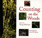 Counting on the Woods