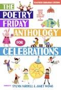 Poetry Fridays